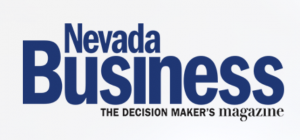 Nevada Business Press